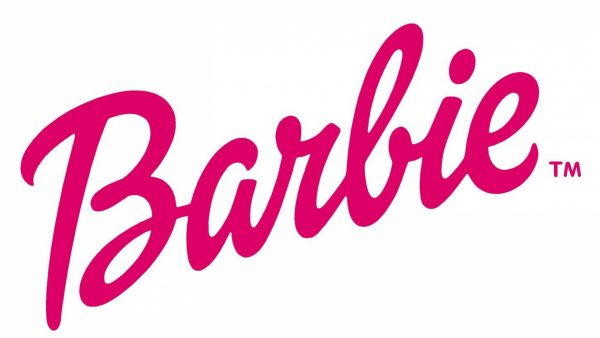 barbie wallpapers7 600x338