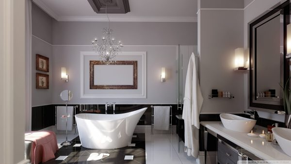 bathroom-wallpaper-designs1-600x338