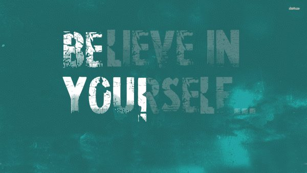 believe-wallpaper3-600x338