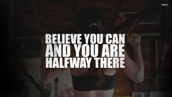 believe-wallpaper7-600x338