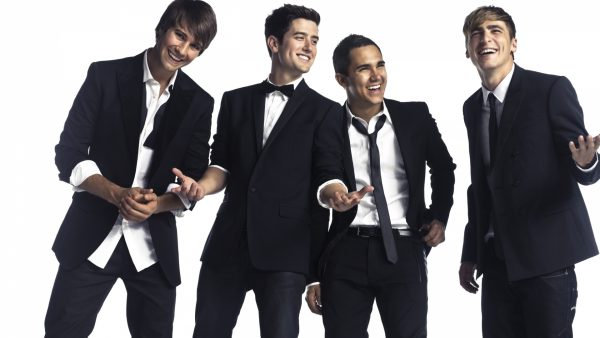 big time rush wallpaper2 600x338