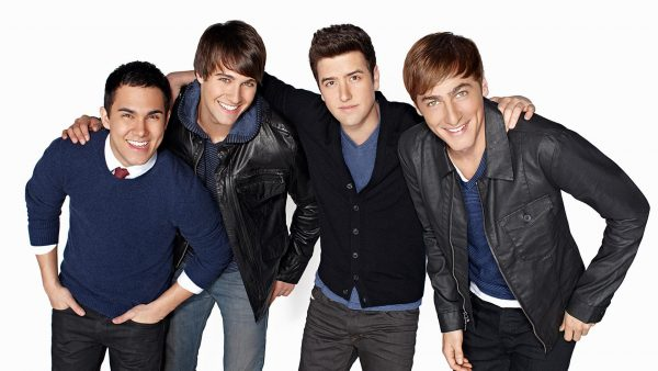 big time rush wallpaper3 600x338