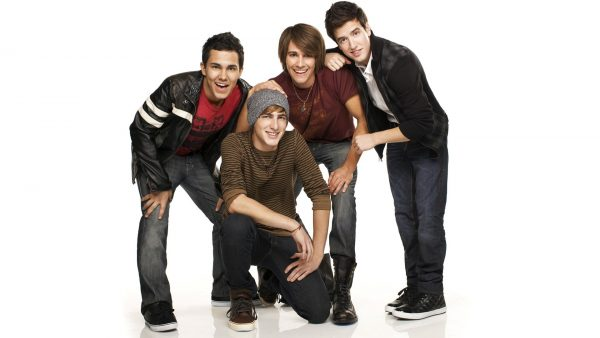 big-time-rush-wallpaper7-600x338