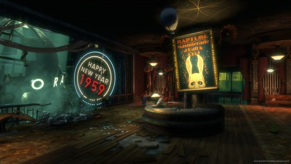 bioshock-wallpapers9-600x338