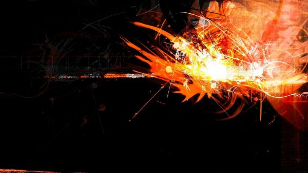 black-and-orange-wallpaper3-600x338