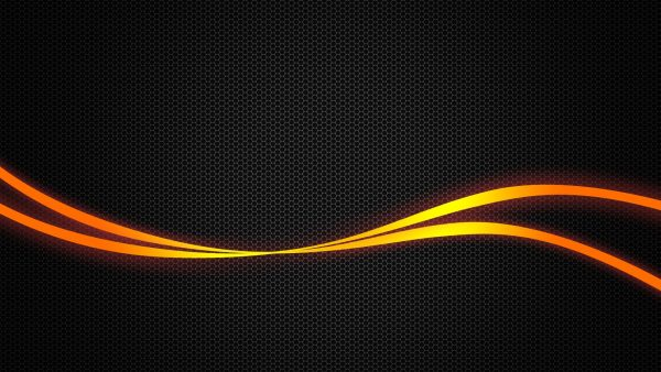 black-and-orange-wallpaper4-600x338