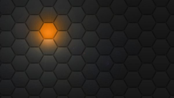 black-and-orange-wallpaper6-600x338