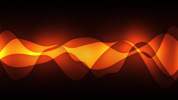 black-and-orange-wallpaper8-600x338