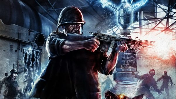 black ops 2 zombies wallpaper4 600x338