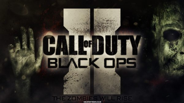 black ops 2 zombies wallpaper9 600x338