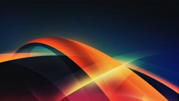 blue-and-orange-wallpaper6-600x338