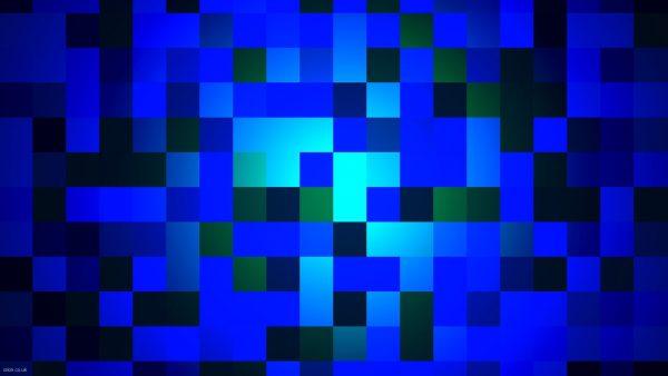 blue-geometric-wallpaper4-600x338