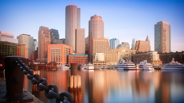 boston-skyline-wallpaper1-600x338