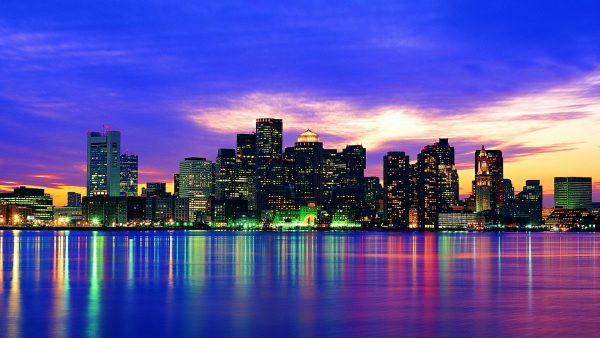 boston-skyline-wallpaper2-600x338