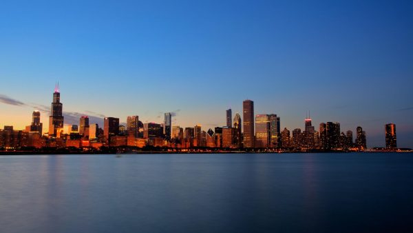 boston-skyline-wallpaper3-600x338