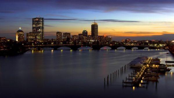 boston-skyline-wallpaper7-600x338