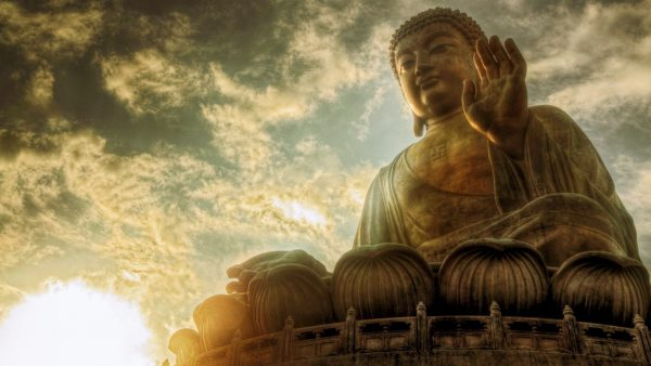 buddhism-wallpaper1-600x338