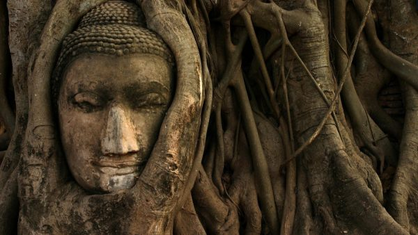 buddhism-wallpaper10-600x338