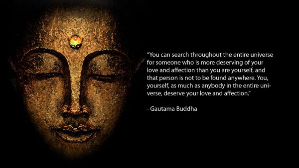 buddhism-wallpaper2-600x338