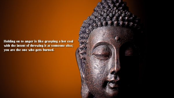 buddhism-wallpaper9-600x338