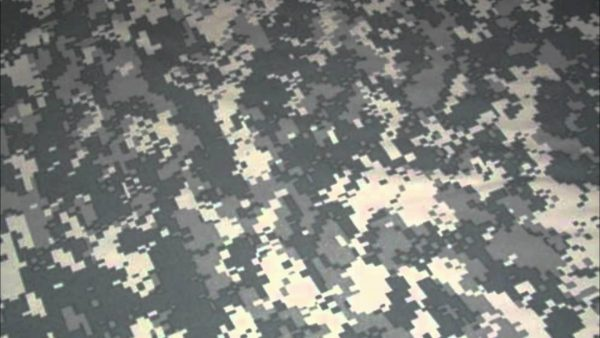 camo-wallpaper-for-phone10-600x338