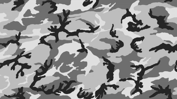 camo-wallpaper-for-phone3-600x338