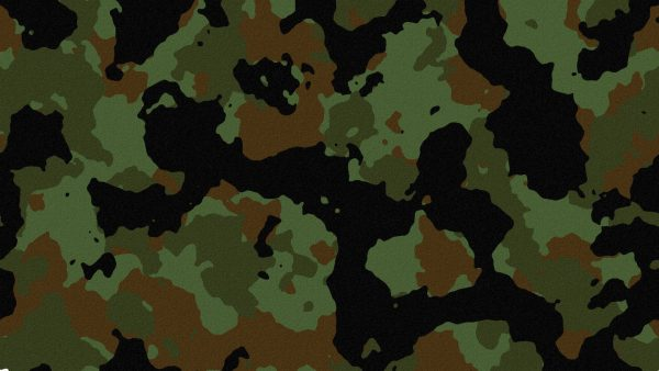 camo-wallpaper-for-phone4-600x338