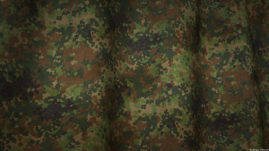 camo wallpaper foar phone