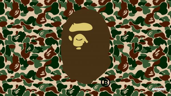 camo-wallpaper-for-phone7-600x338