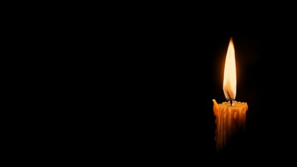 candle-wallpaper3-600x338