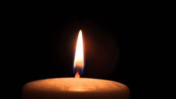 candle-wallpaper9-600x338