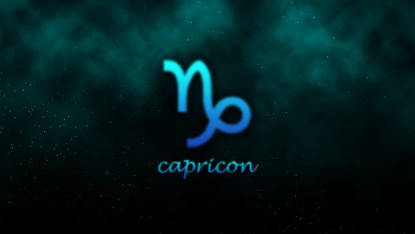 capricorn-wallpaper1-600x338