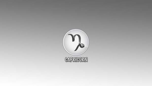 capricorn-wallpaper4-600x338