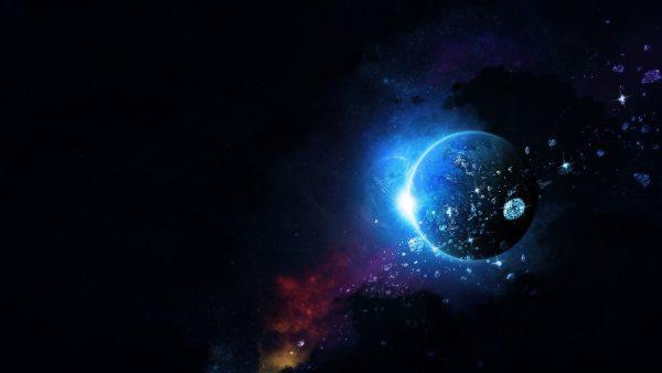 celestial-wallpaper1-600x338
