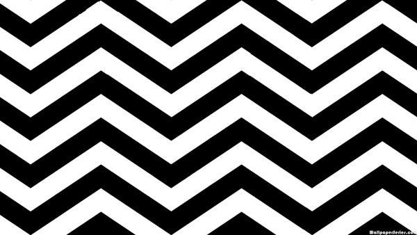 chevron pattern wallpaper1 600x338