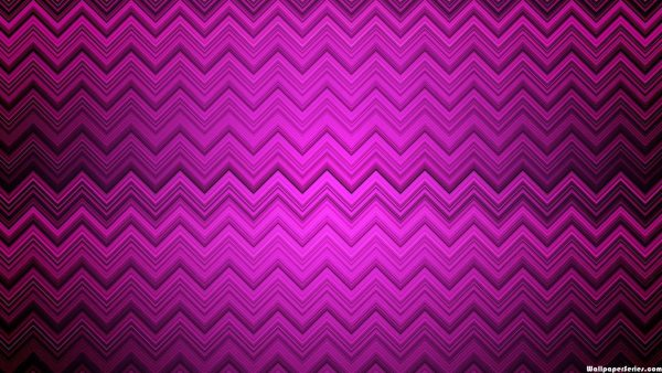 chevron-pattern-wallpaper2-600x338