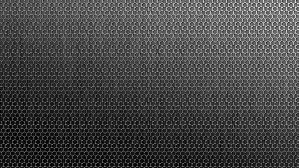 chevron-pattern-wallpaper6-600x338