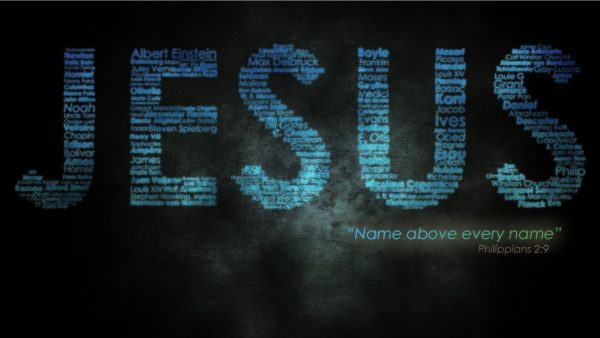 christ-wallpaper6-600x338