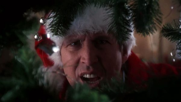 christmas-vacation-wallpaper1-600x338
