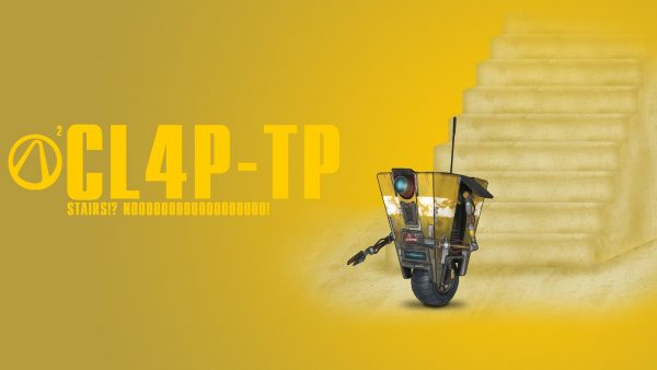 claptrap-wallpaper1-600x338