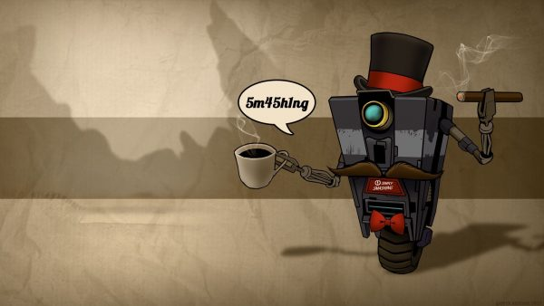 claptrap-wallpaper2-600x338