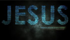 cool christian wallpapers