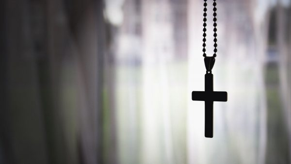 cool-cross-wallpaper3-600x338