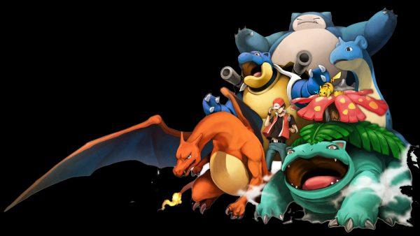 cool-pokemon-wallpaper5-600x338