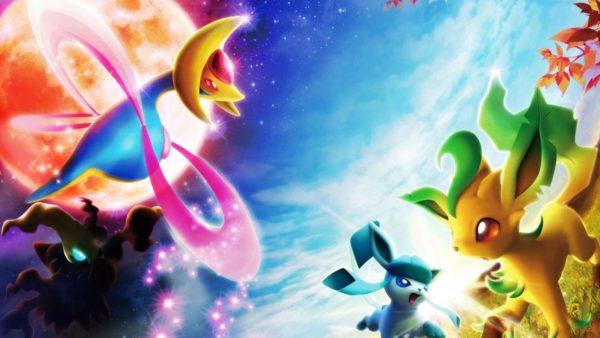 cool-pokemon-wallpaper9-600x338