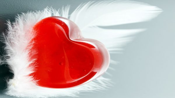 cute-heart-wallpapers2-600x338