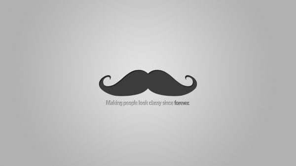 cute-mustache-wallpaper1-600x338
