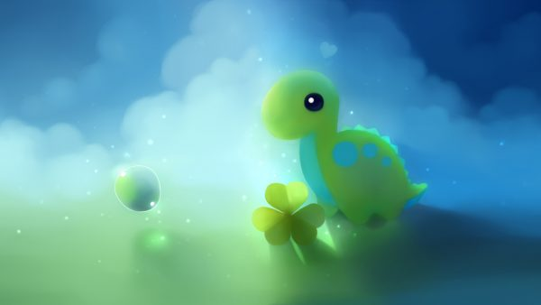 cute-wallpapers-hd9-600x338