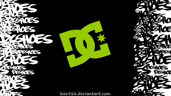 dc-shoes-wallpaper3-600x338