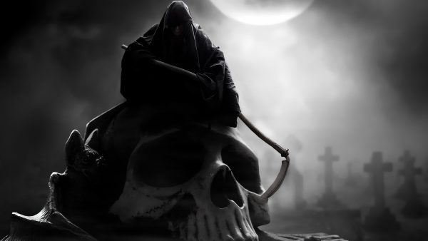 death-wallpapers-600x338